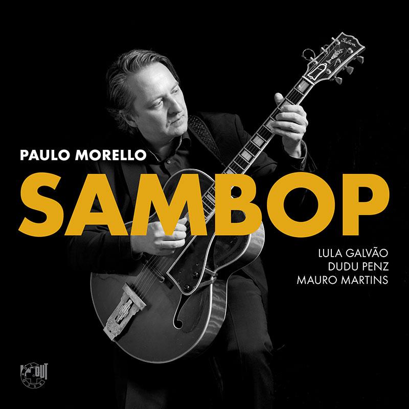 CD Cover Sambop
